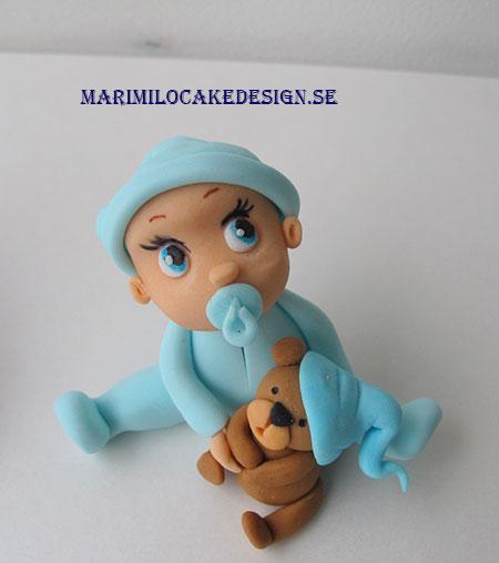 sockefigur-bebis-pojke