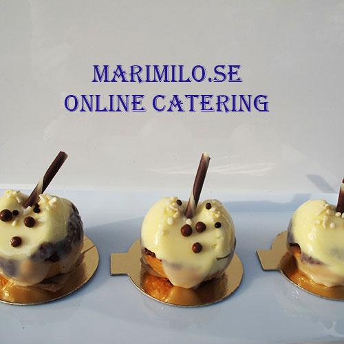 Stockholm Catering Online