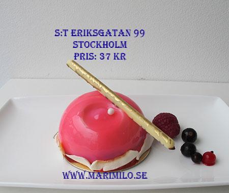 S:t eriksgatan 99