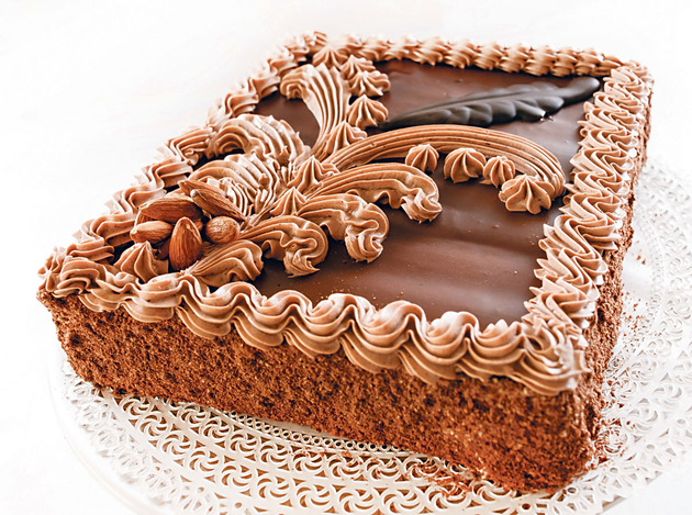 beställa tårta Stockholm priser