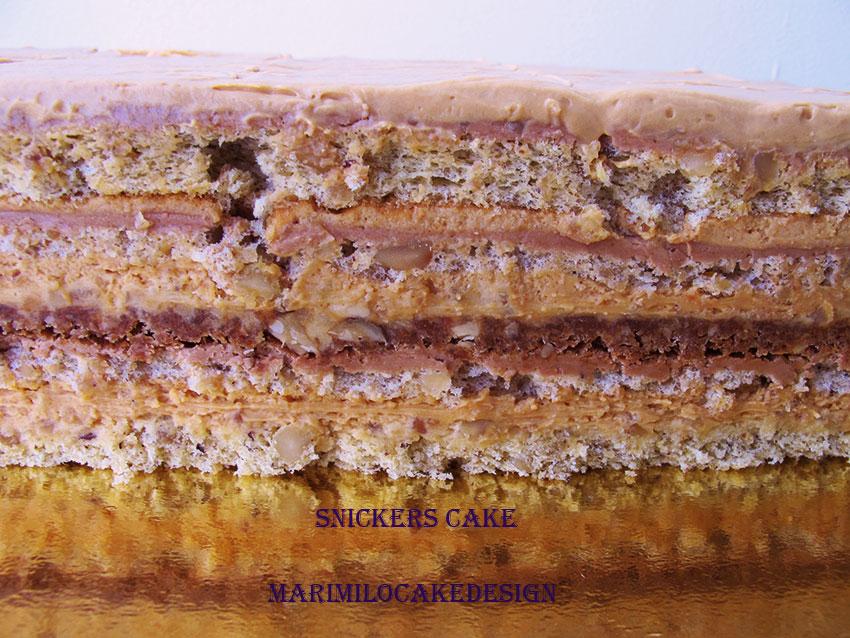 Beställa Tårta Södermalm