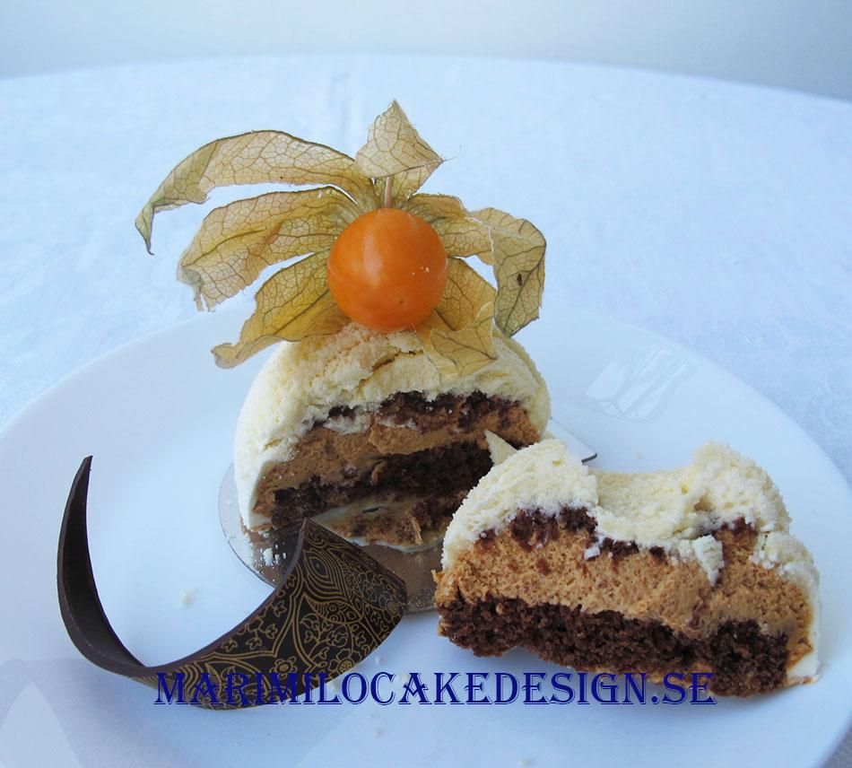 glutenfri tårta stockholm