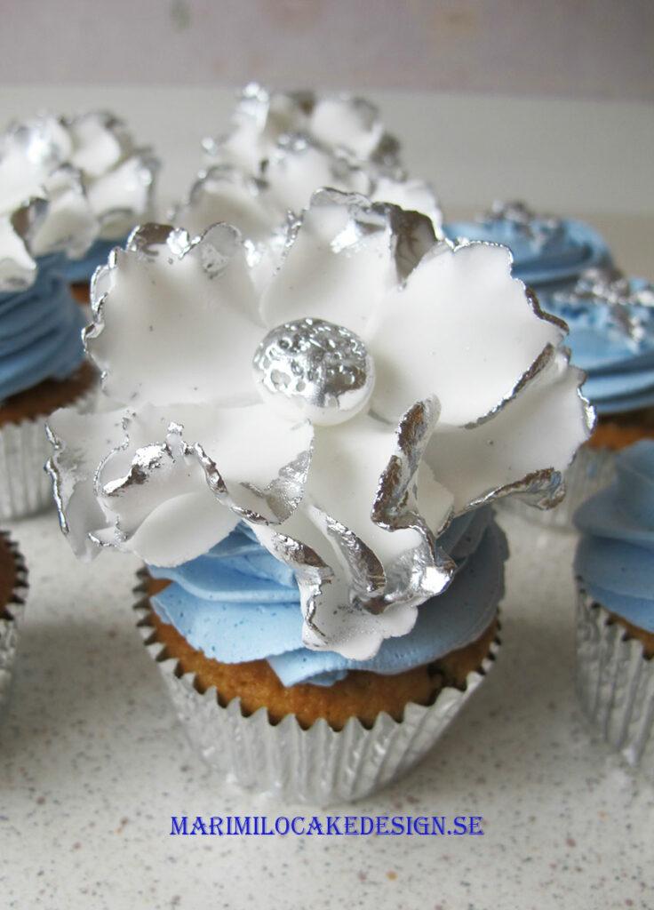 Cupcakes STHLM