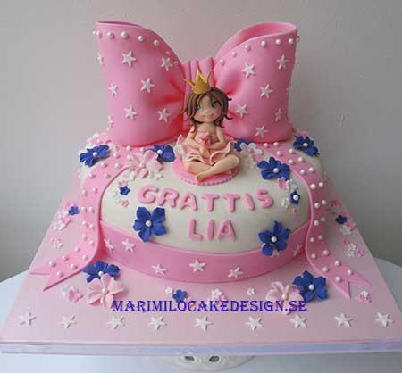 födelsedagstårta 1 år fodelsedagstarta barn | Mari Milo Cake Design födelsedagstårta 1 år